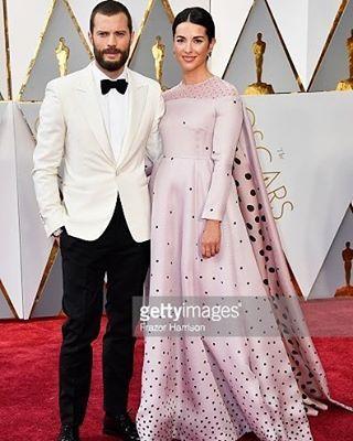 Oscars 2/26/17