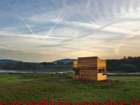 Ich freue mich auf die Zusammenarbeit mit @Hahnemühle FineArt im Rahmen des Projektes http://faszinationkraniche.wordpress.com/ und bewundere das Engagement für den Umweltschutz von Hahnemühle