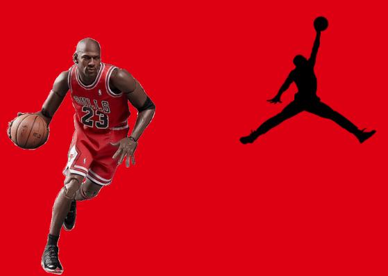 Michael Jordan Printing Business Cards Graphic Design Software Graphic Design