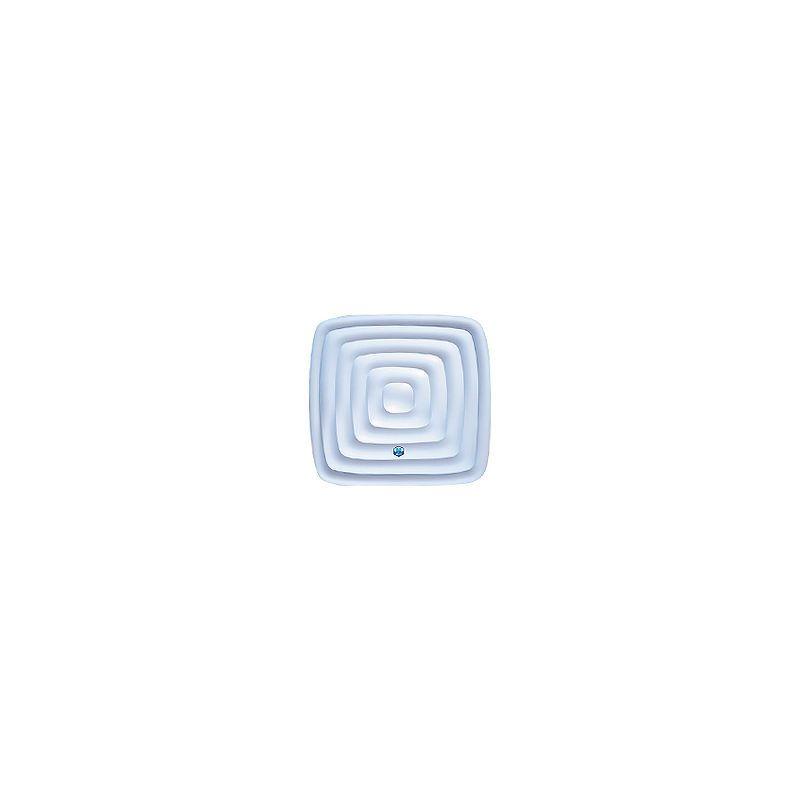 La Selection De Couvercle Gonflable Spa Netspa Plusieurs