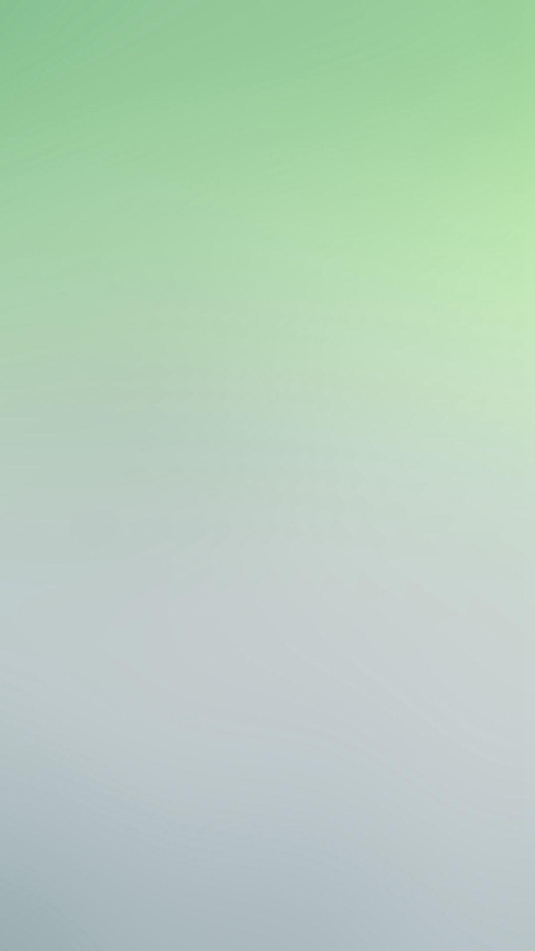Wallpaper iphone soft - Green Guitar Soul Soft Gradation Blur Iphone 6 Wallpaper