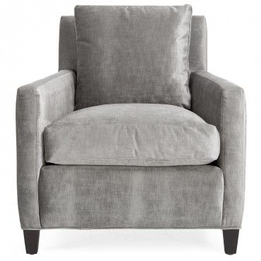 Irving Place Windsor Armchair Exclusively At ABC, The Windsor Arm Chair Is  Designed With Clean