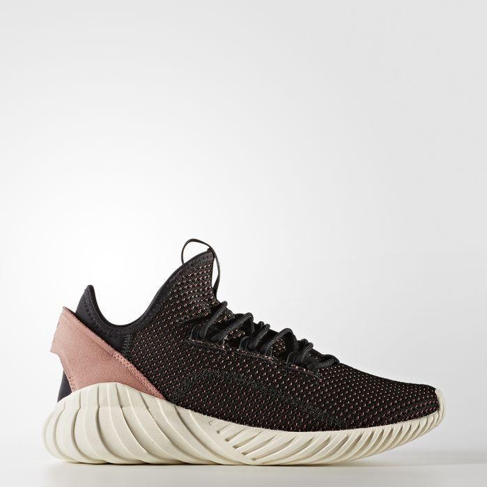 adidas  Tubular Doom Sock Primeknit Zapatos Mujer High Tops  adidas  High ef6be5