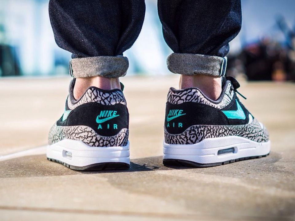 Fashionn Shoes $19 on. Air Max 1Nike ...