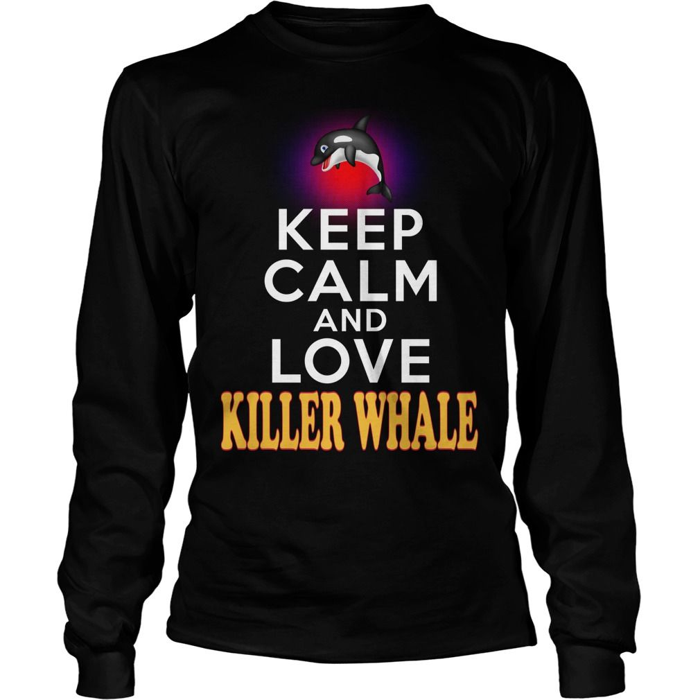 KILLER WHALE Keep Calm And Love KILLER WHALE #gift #ideas #Popular #Everything #Videos #Shop #Animals #pets #Architecture #Art #Cars #motorcycles #Celebrities #DIY #crafts #Design #Education #Entertainment #Food #drink #Gardening #Geek #Hair #beauty #Health #fitness #History #Holidays #events #Home decor #Humor #Illustrations #posters #Kids #parenting #Men #Outdoors #Photography #Products #Quotes #Science #nature #Sports #Tattoos #Technology #Travel #Weddings #Women