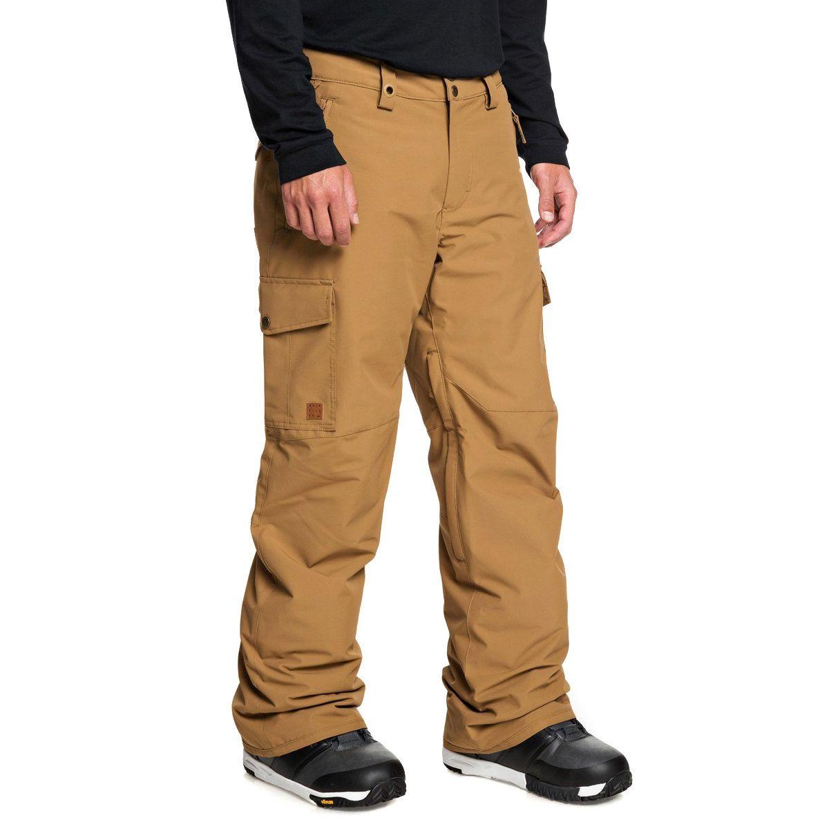 Photo of Pantaloni da portiere