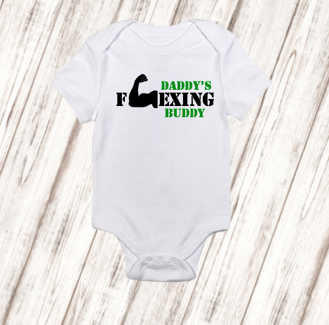 Custom baby gift mothers day fathers day baby shower gift custom baby gift mothers day fathers day baby shower gift baby birthday gift easter baby gift christmas baby gift personalized baby gift custom negle Image collections