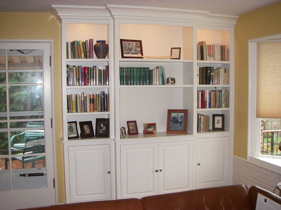 12 Amazing Bookcase Wall Units Digital Photograph Ideas Marvelous White With Gl Doors