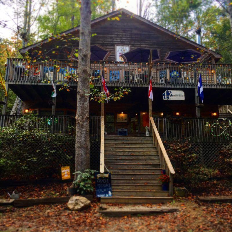 Things To Do In Gatlinburg, TN Venturing Beyond the Strip