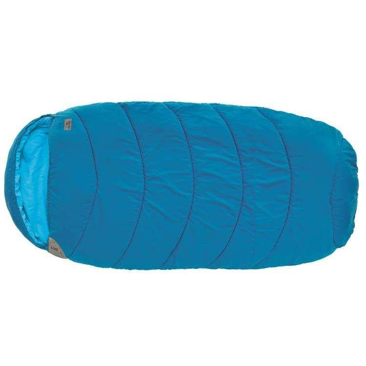 Ellipse Lake Blue Schlafsack günstig kaufen