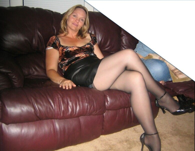 chenzhou milf women If you are looking for affairs, mature sex, sex chat or free sex then you've come to the right page for free hunan sheng sex dating adultfriendfinder is the leading site online for sex.