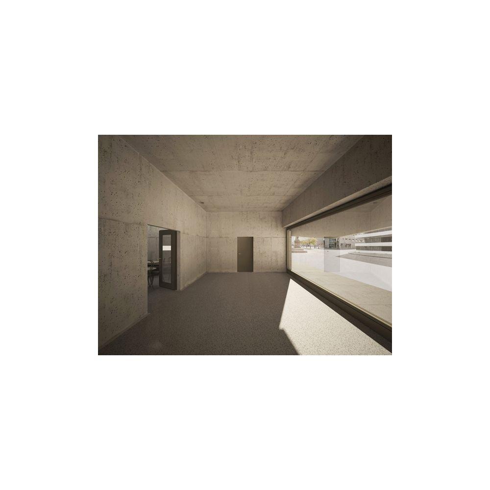 Archiv Documenta Kassel
