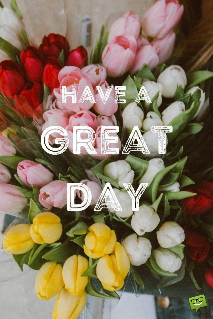 Get On The Right Track ओप Pinterest Good Morning Good