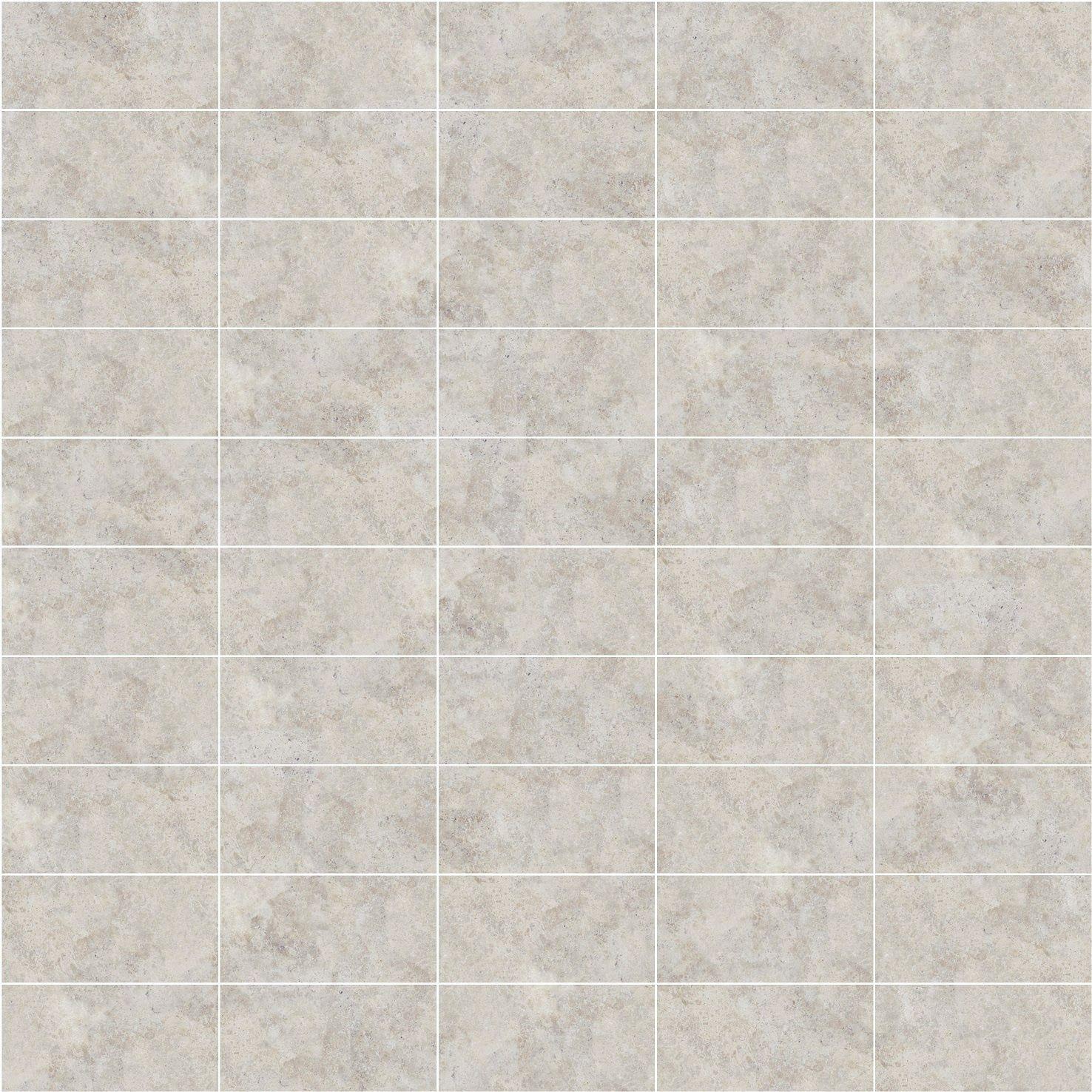 Ceramic Tile Texture Seamless Tiles