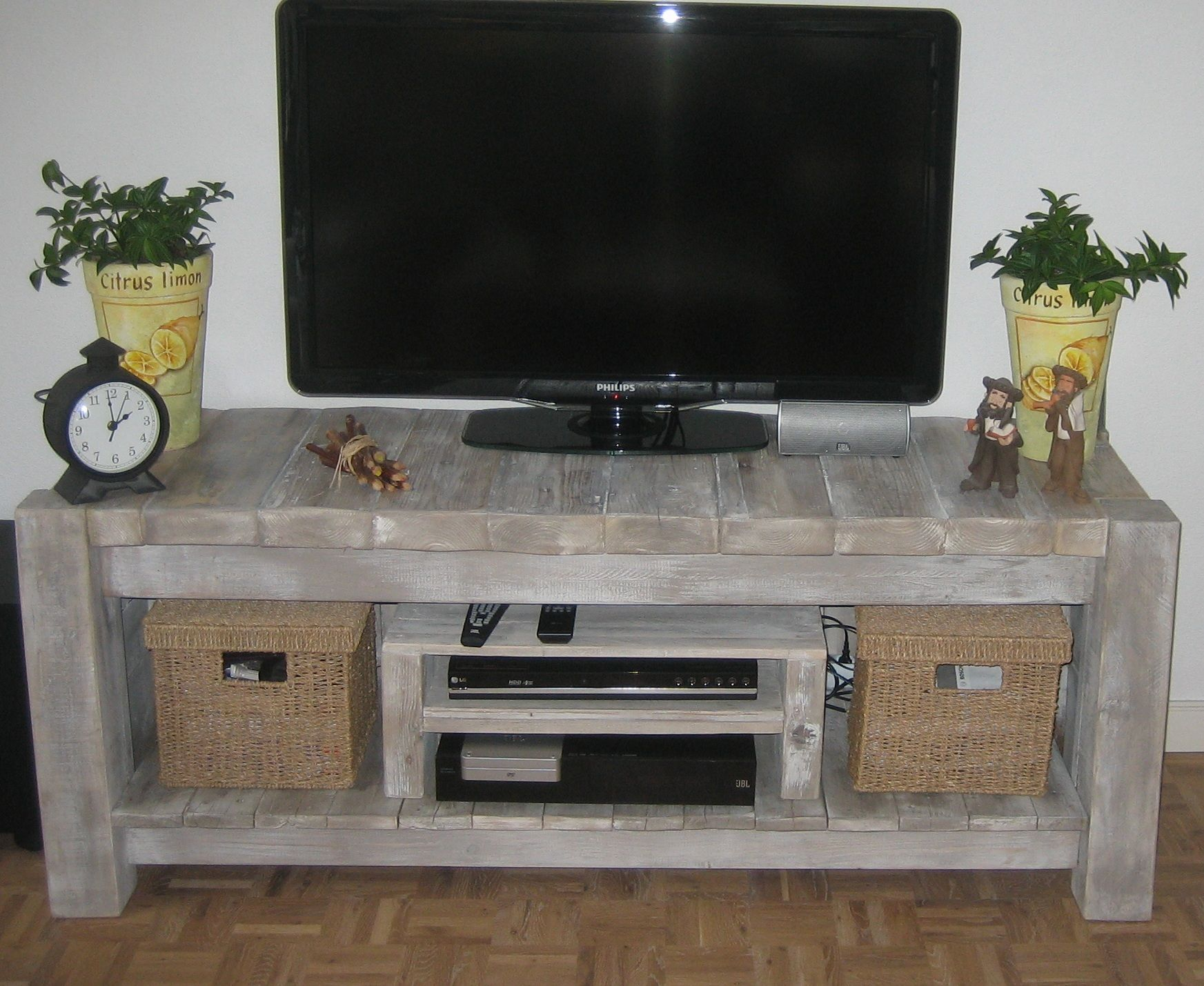 grey cabinet vintage furniture color cabinets i desk safavieh com tv front stand copy unit item rooney