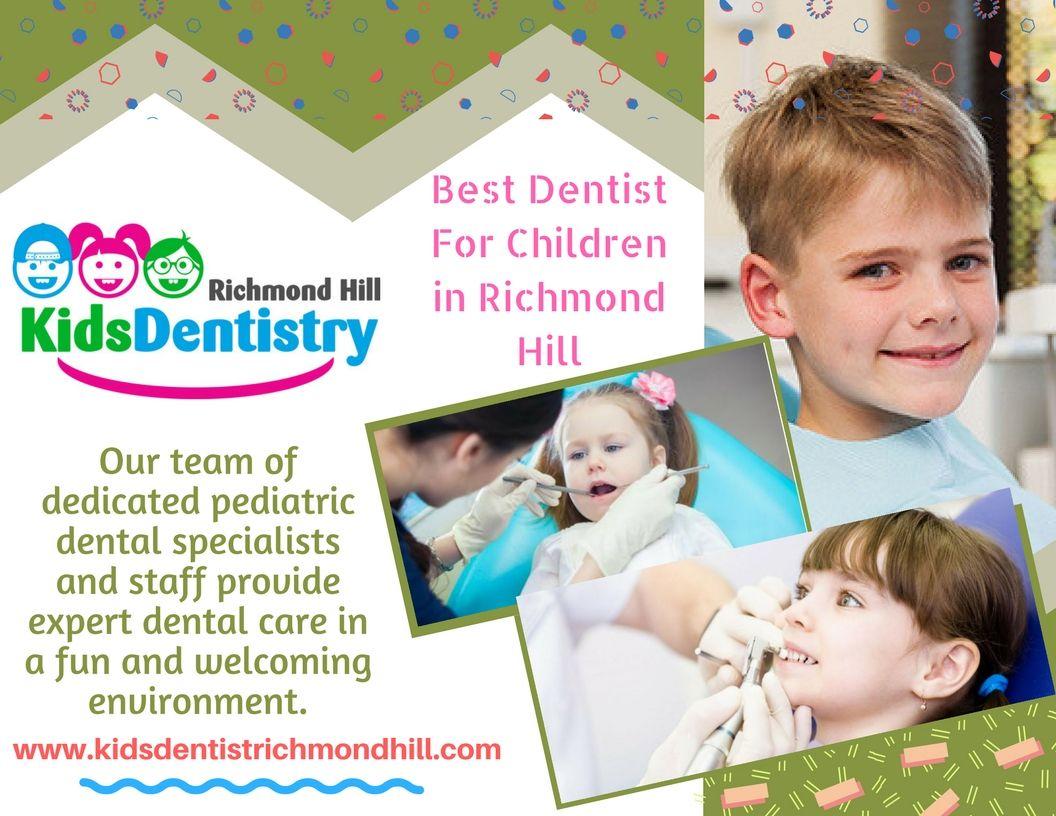 Home Best dentist, Pediatrics, Dental care