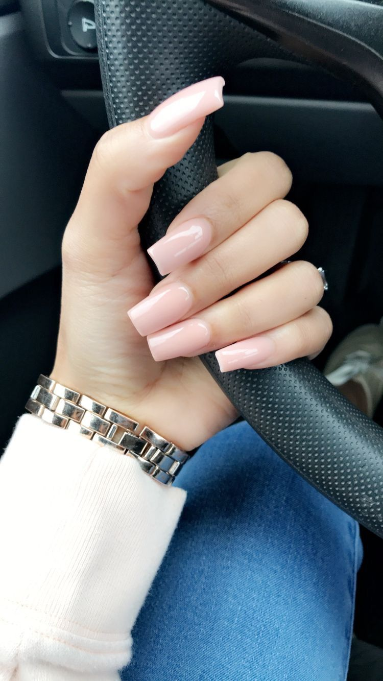Pin by Connie Renteria on Beauty | Pinterest | Nail inspo and ...