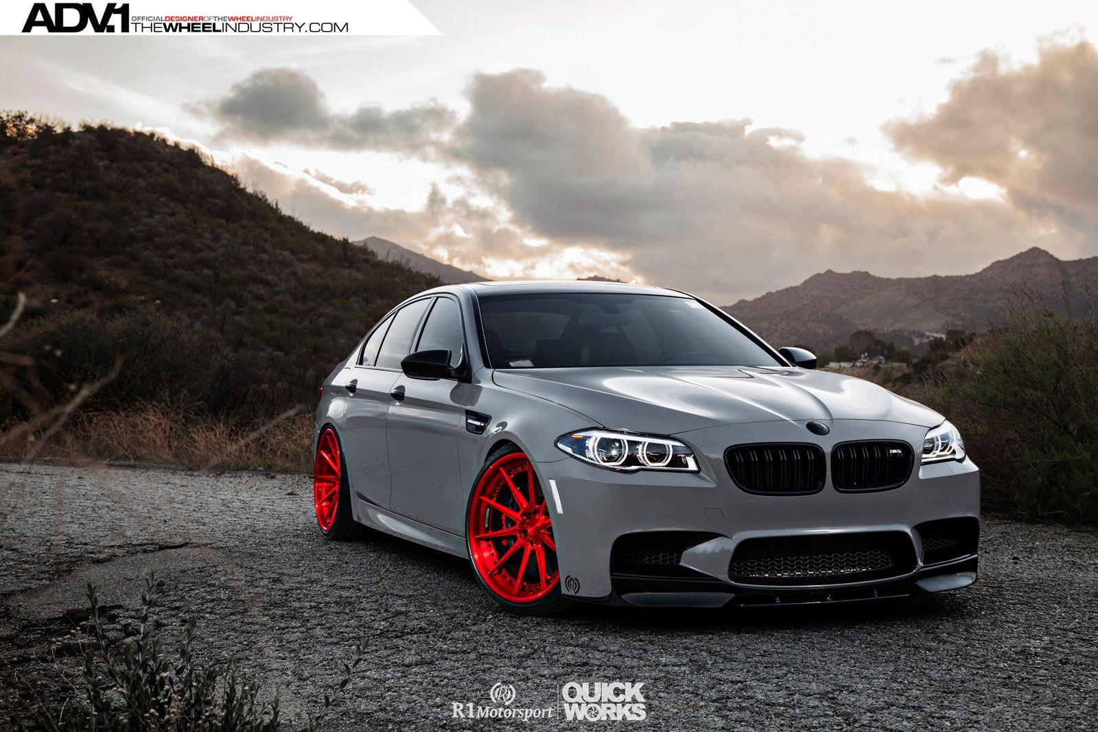 #bmw M5 (с изображениями) | Экзотические автомобили ...