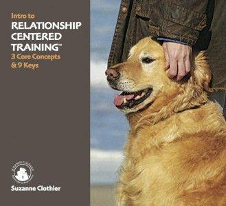 Upcoming Seminars Dog Trainor Education Service Dog Training