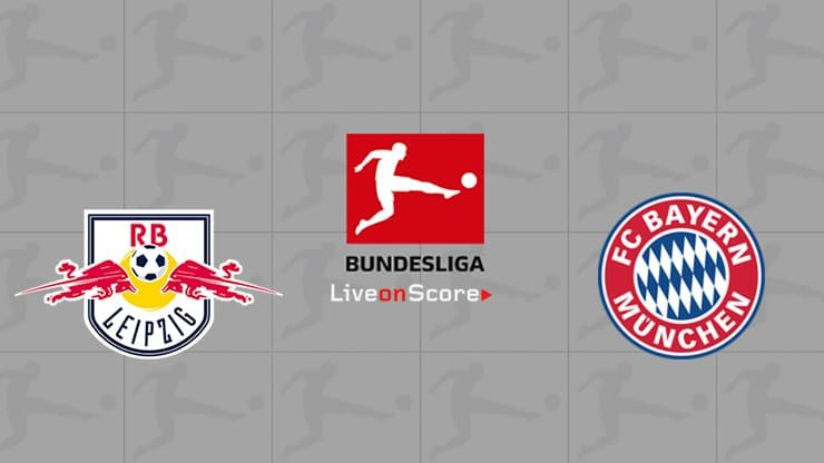 Rb Leipzig Vs Bayern Munich Preview And Prediction Live Stream Bundesliga 2019 2020 Allsportsnews Bundesliga Football Pre Bayern Rb Leipzig Bayern Munich