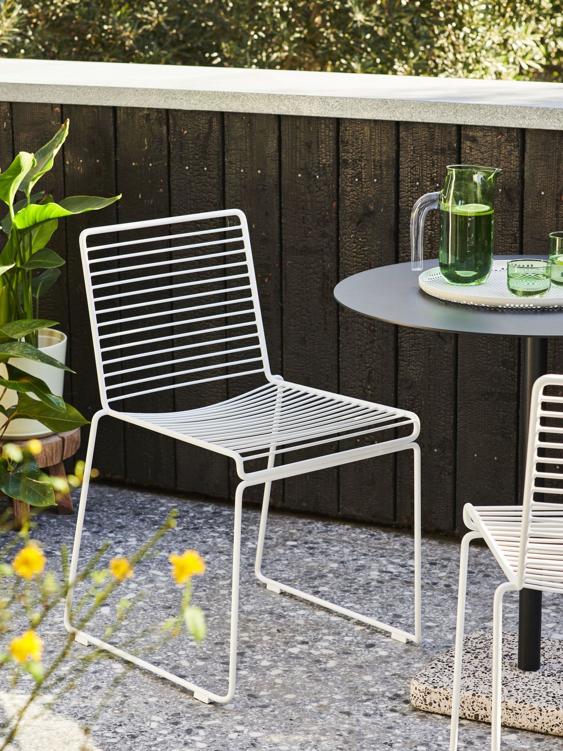 Pin On Everyday Outdoor Furniture