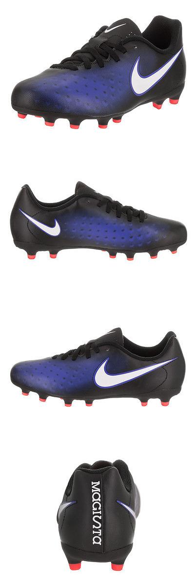 3519fdd99 Youth 159177  Nike Kids Jr Magista Ola Ii Fg Soccer Cleat -  BUY IT ...