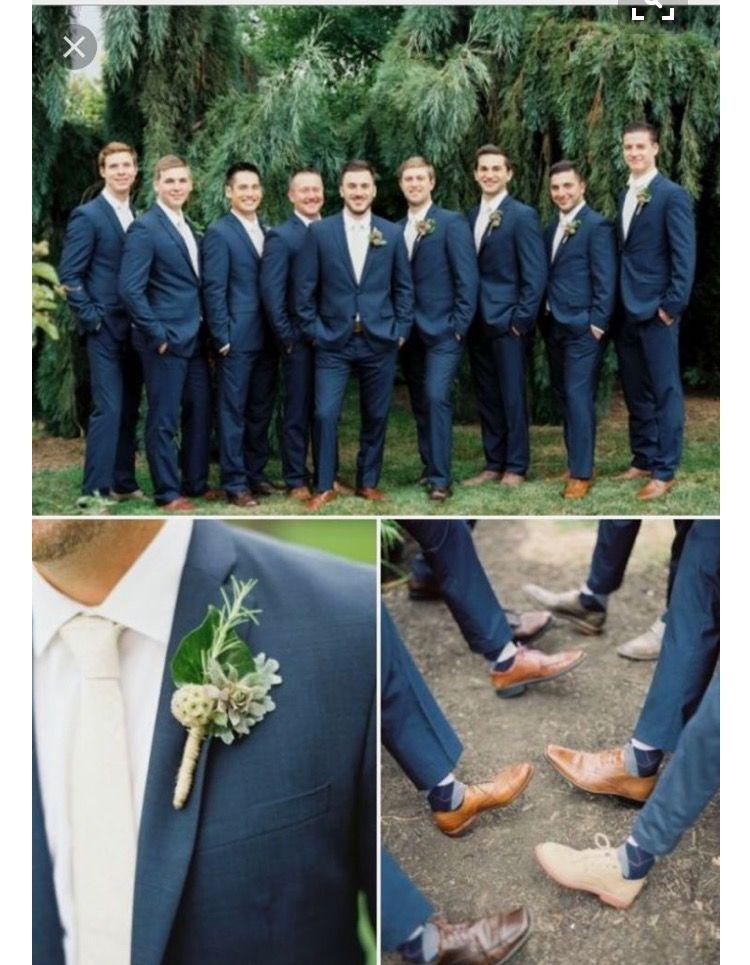 Pin von Mariah W auf Bridesmaids and Groomsman | Pinterest