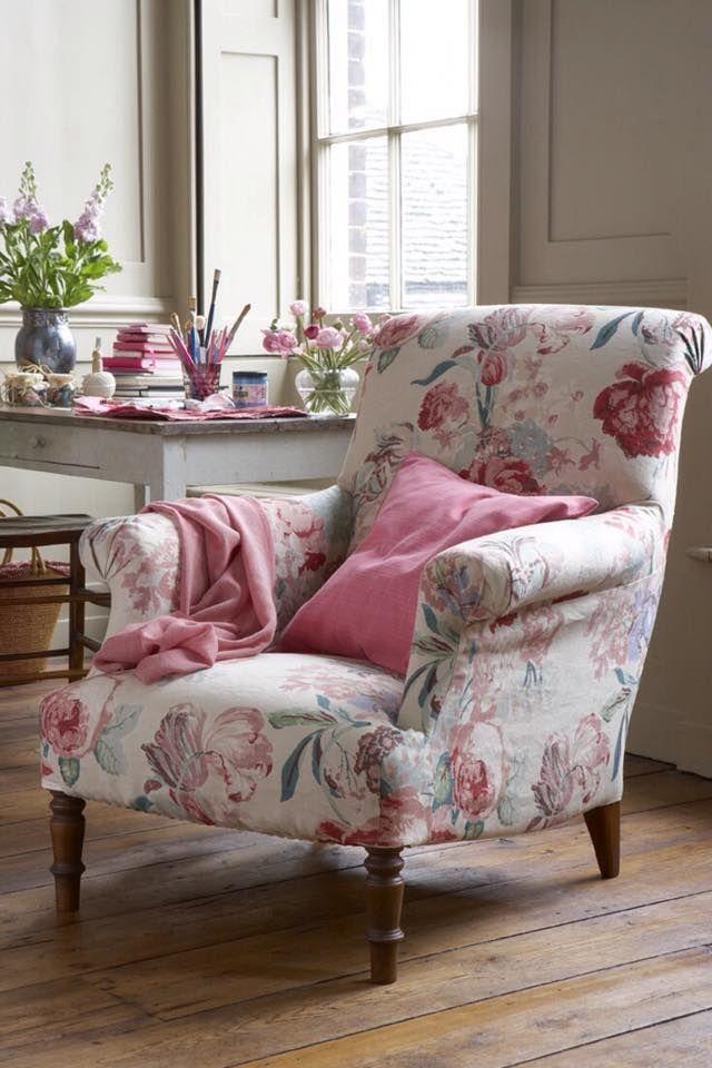 facebook cottage pinterest fauteuils et chaises. Black Bedroom Furniture Sets. Home Design Ideas
