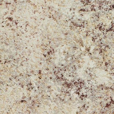 Wilsonart Golden Juparana Fine Velvet Texture Finish 4 Ft X 8 Ft