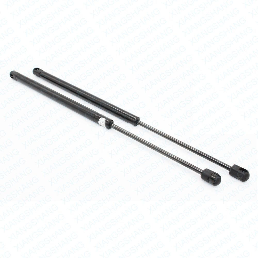 For Hyundai Santa Fe Ii 2006 2010 Gas Charged Auto Front Hood Bonnet Gas Spring Struts Prop Lift Support Damper Chevrolet Cobalt Glass Lift The Struts