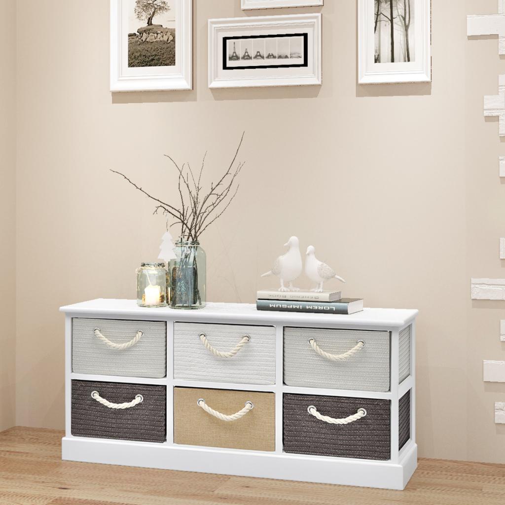 shoe storage hallway furniture. Hallway Shoe Storage Bench Chest Of Drawers Entryway Furniture Cabinet Baskets In Home, \u0026 DIY, Furniture, Benches M