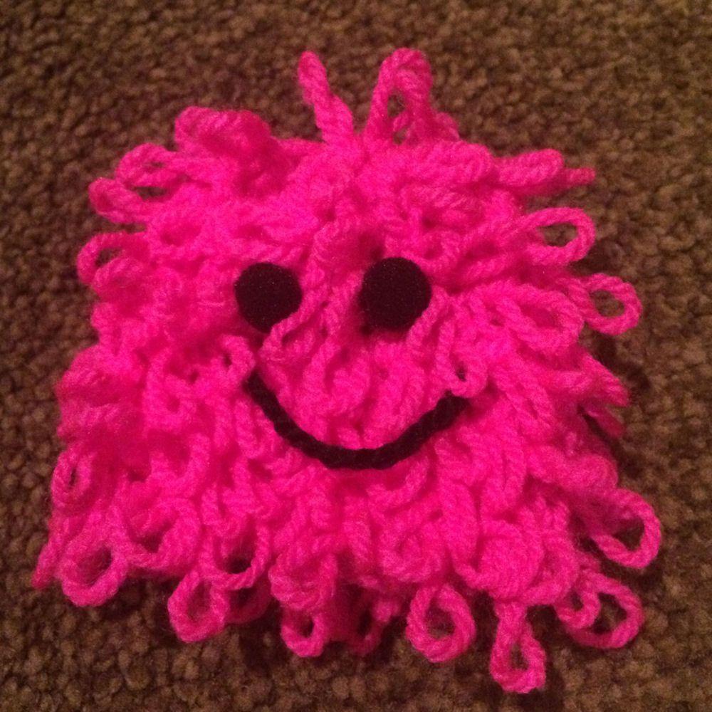 Innocent smoothies big knit hat patterns mr men mr messy innocent smoothies big knit hat patterns mr men mr messy bankloansurffo Image collections