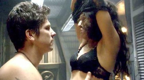 Rekha Sharma  Sexy  Sexy, Nude, Women-2528