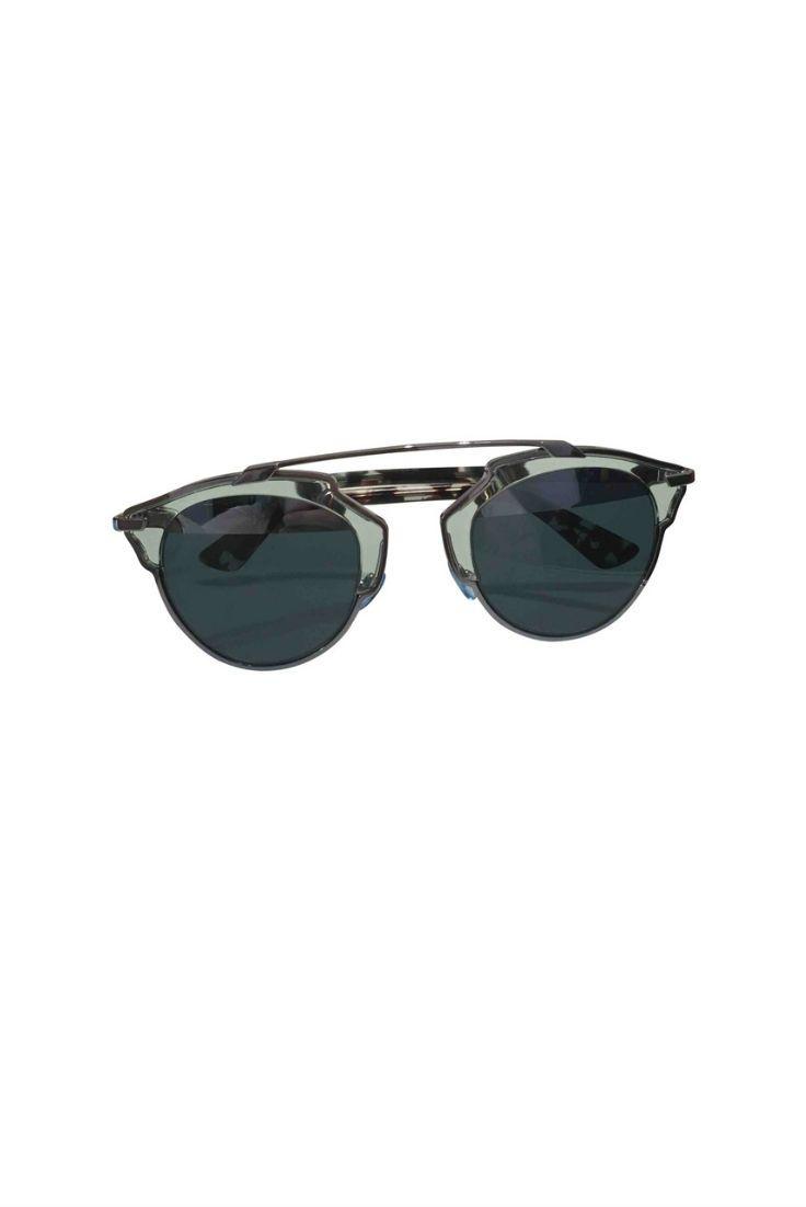 da92ffc4c35f Sunglasses