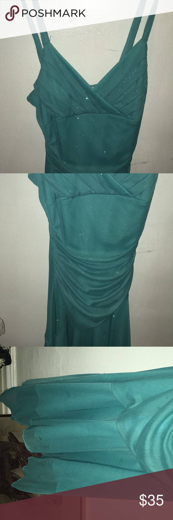 Prom Dress Vintage Early 2000 S Prom Dresses Vintage Prom Dresses Vintage Dresses [ 1740 x 580 Pixel ]
