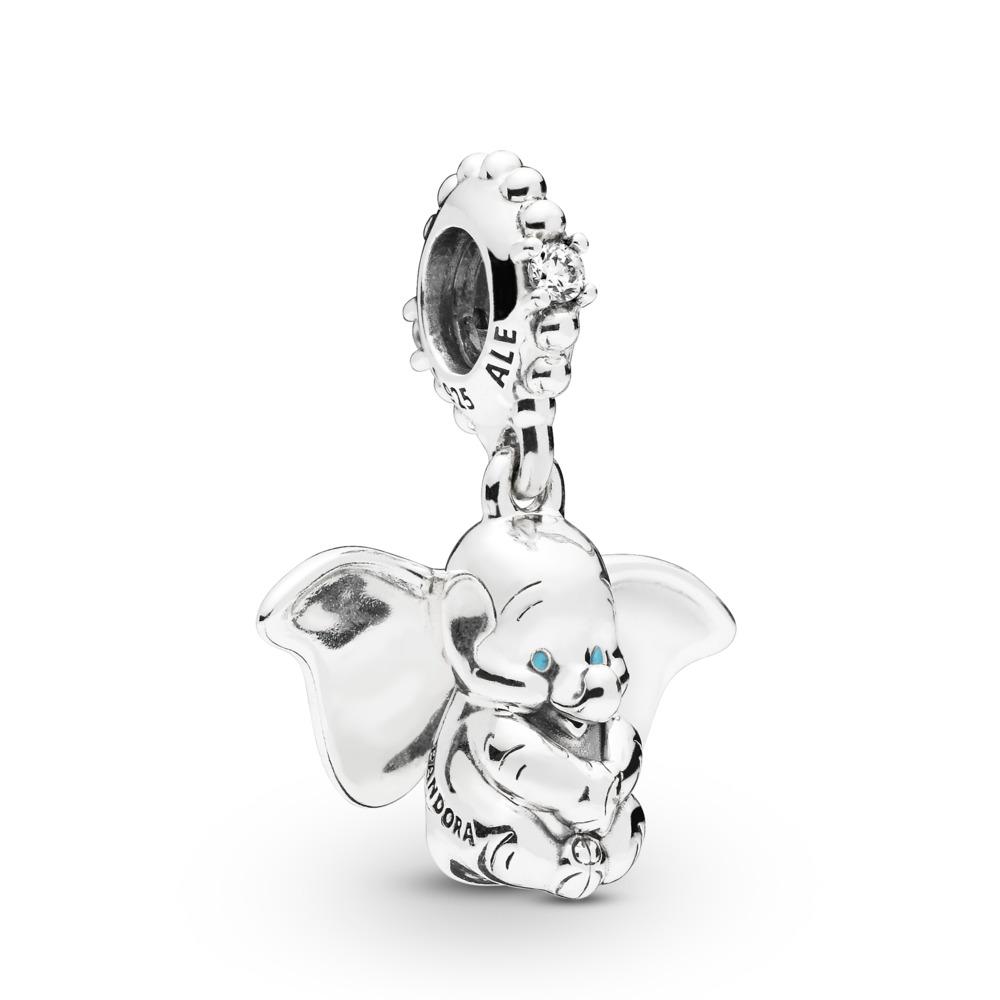 Pin by Tiffanie Steffy on jewelry/purses/hats/accessories
