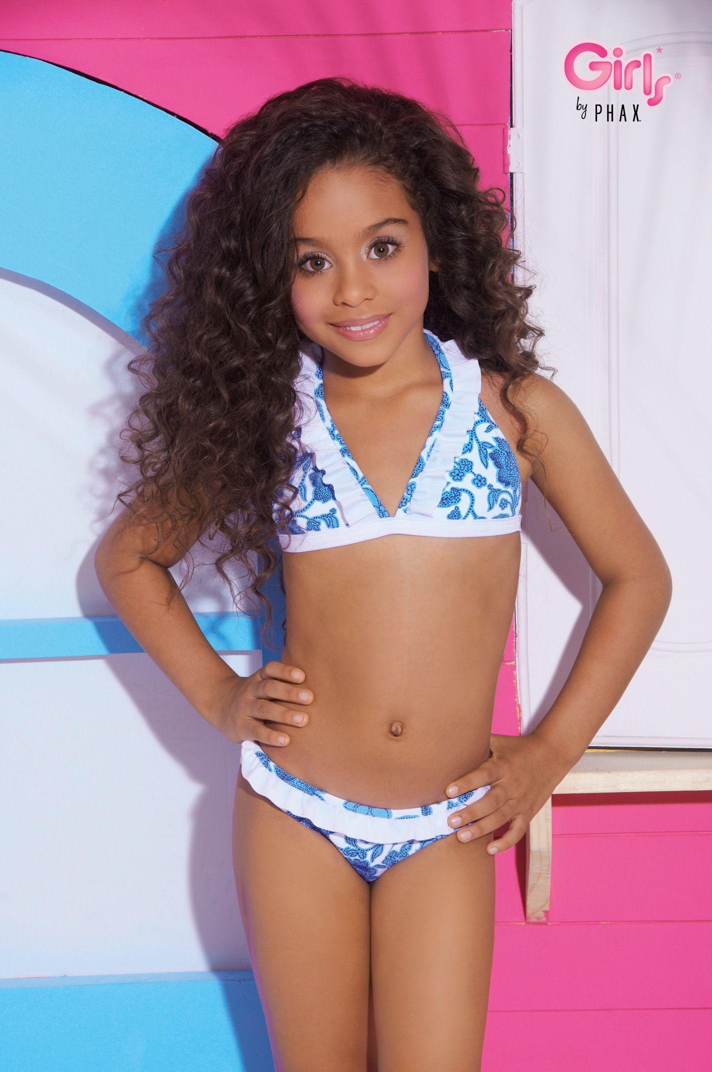 3e054c21d5 Bikini Girls by PHAX   Babies / Kids fashion   Kids swimwear ...