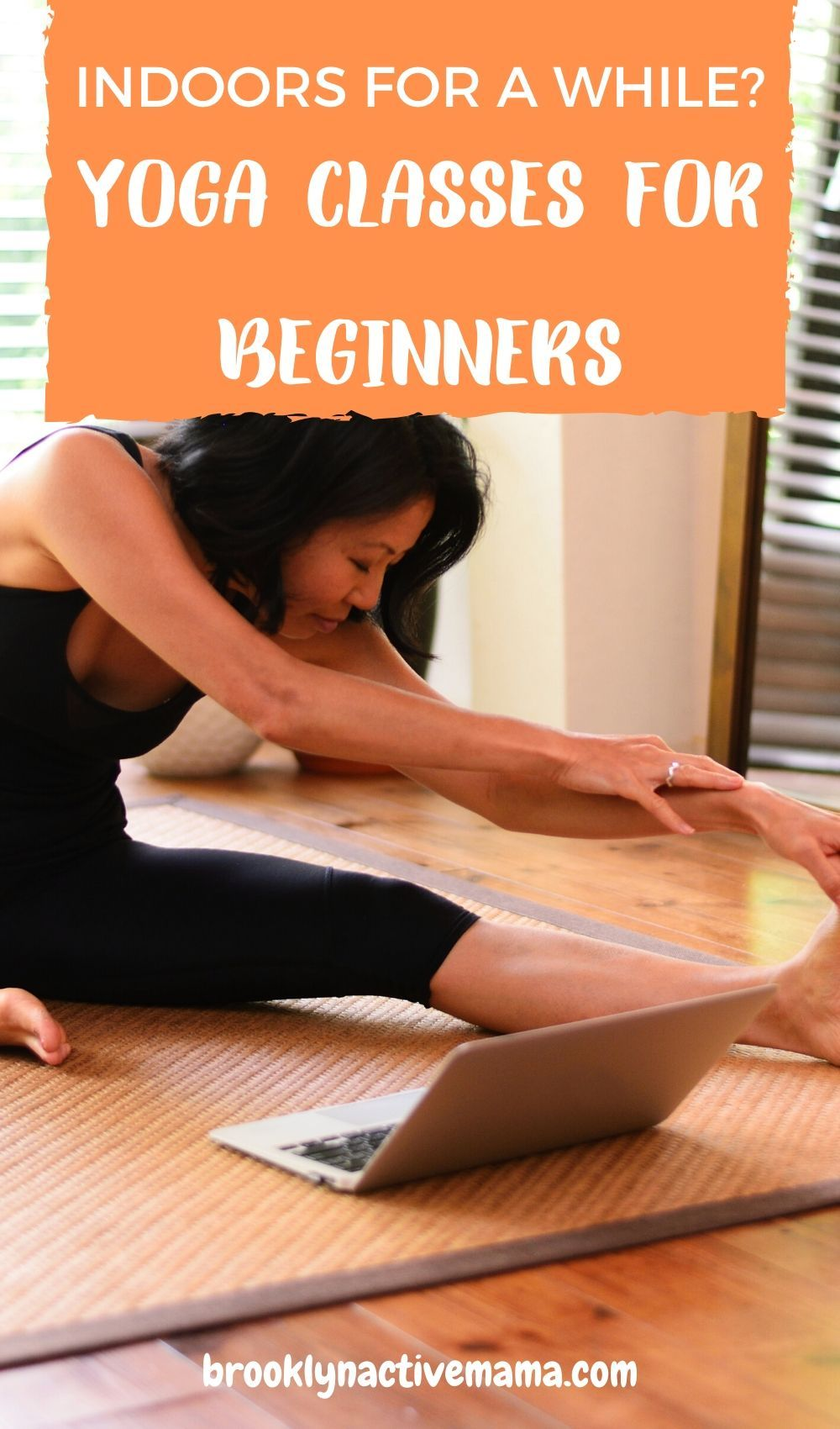 Manageable Easy Yoga Routines For Beginners in 2020 Yoga