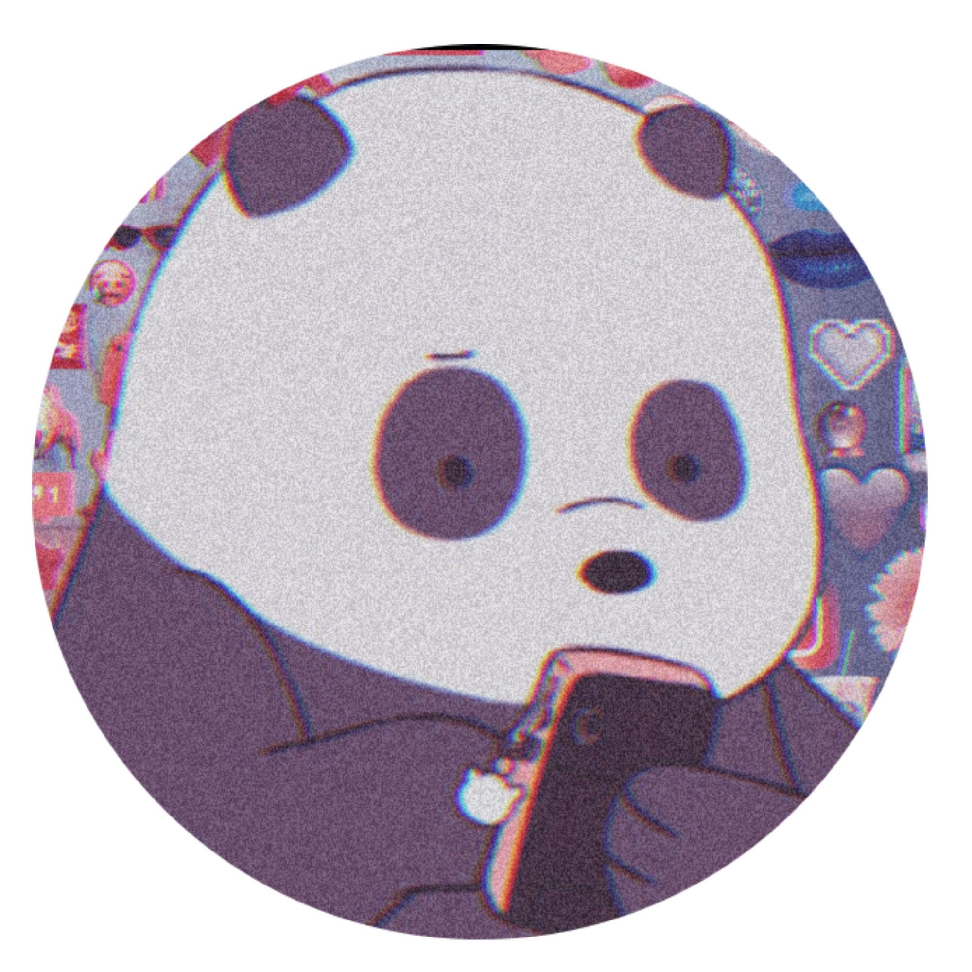 Profile Picture Webarebears Pfp Instagram Aesthetic Aestheticcircle Aestheticprofile Profilepic Instagram Cartoon Profile Picture Instagram Profile Pic