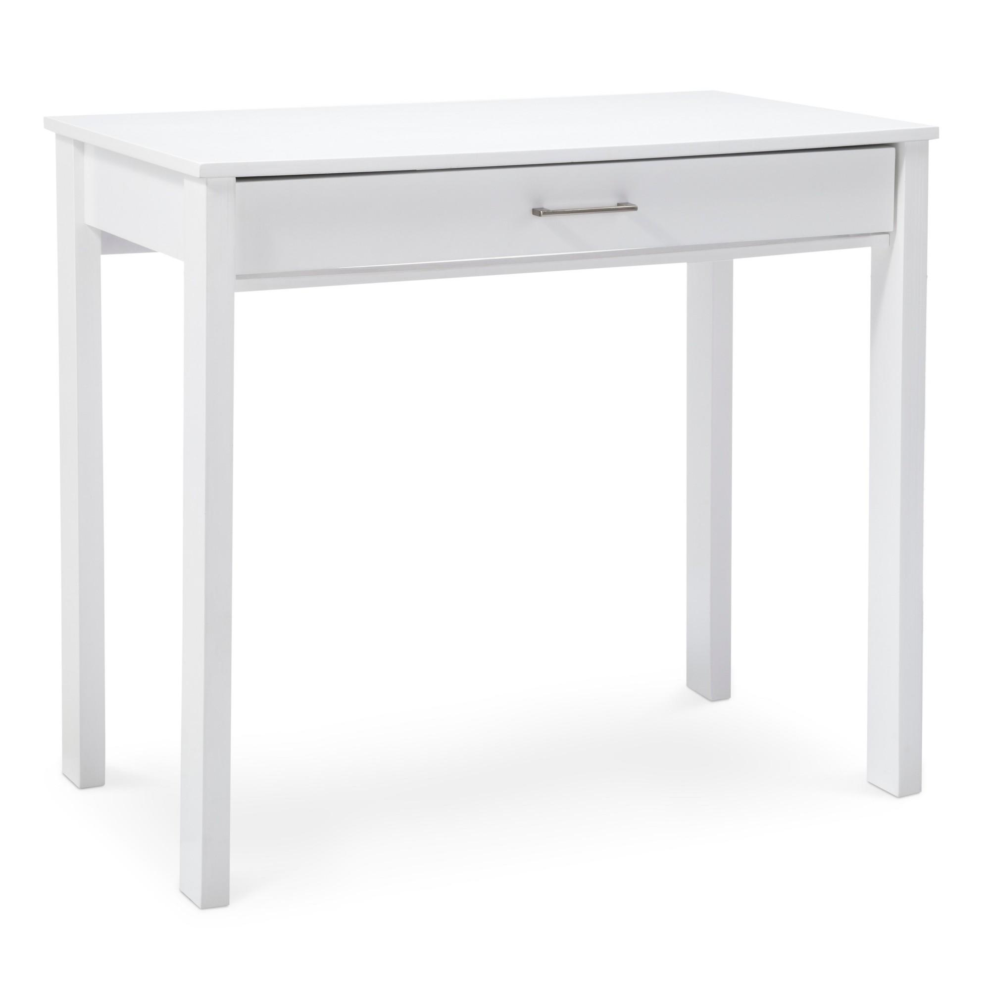 Anywhere Desk White White Desks Small White Desk White Desk Bedroom