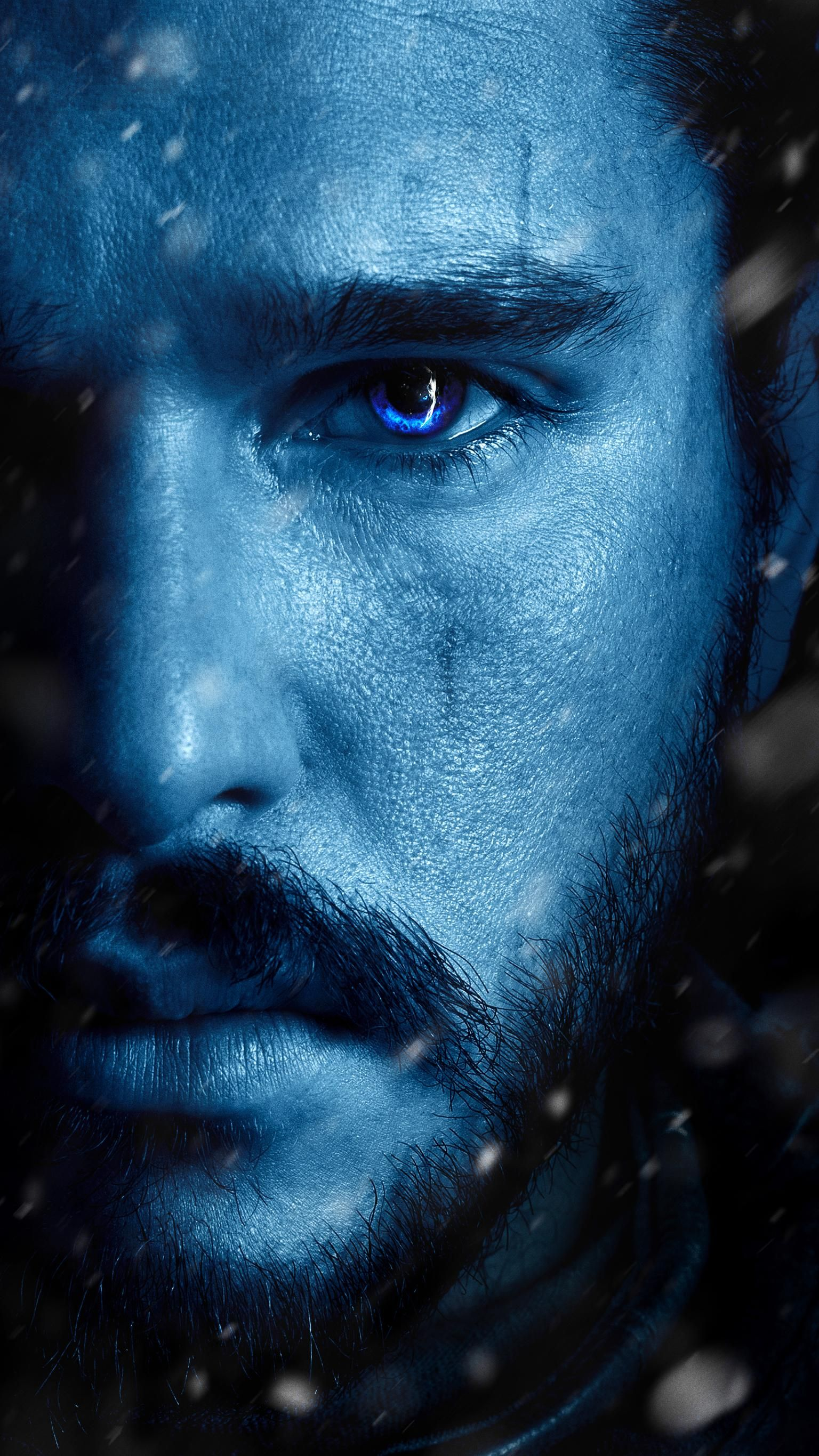Game Of Thrones Phone Wallpaper Moviemania Game Of Thrones Poster Jon Snow Free Poster Printables