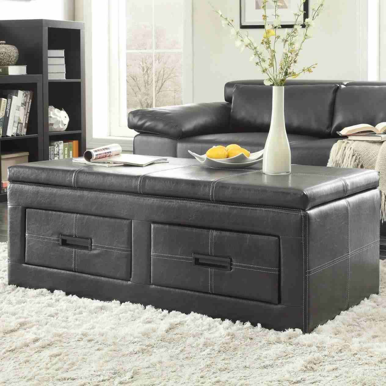 Baine Coffee Table With Lift Top Gallery Of Leather Lift Top