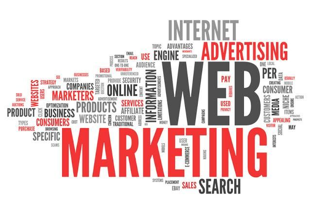 Internet job: Work from home or wherever you have the internet connection and earn. Stable legitimate and long-lasting business. YOU NEED THE JOB OR ADDITIONAL EARNINGS? If you are ambitious, valuable and persistent, success is guaranteed! GO TO LINK:  http://onlineposaobm.blogspot.hr/2017/04/internet-marketing-strong-future.html #fashion #style #stylish #love #me #cute #photooftheday #nails #hair #beauty #beautiful #design #model #dress #shoes #heels #styles #outfit #purse #jewelry…