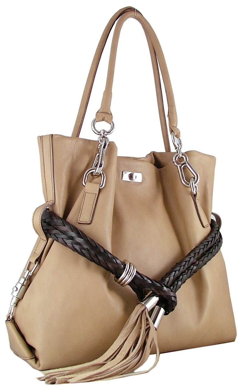 Leather Handbags Made In Italy Whole Factory Fashion Las Bags By Carbotti