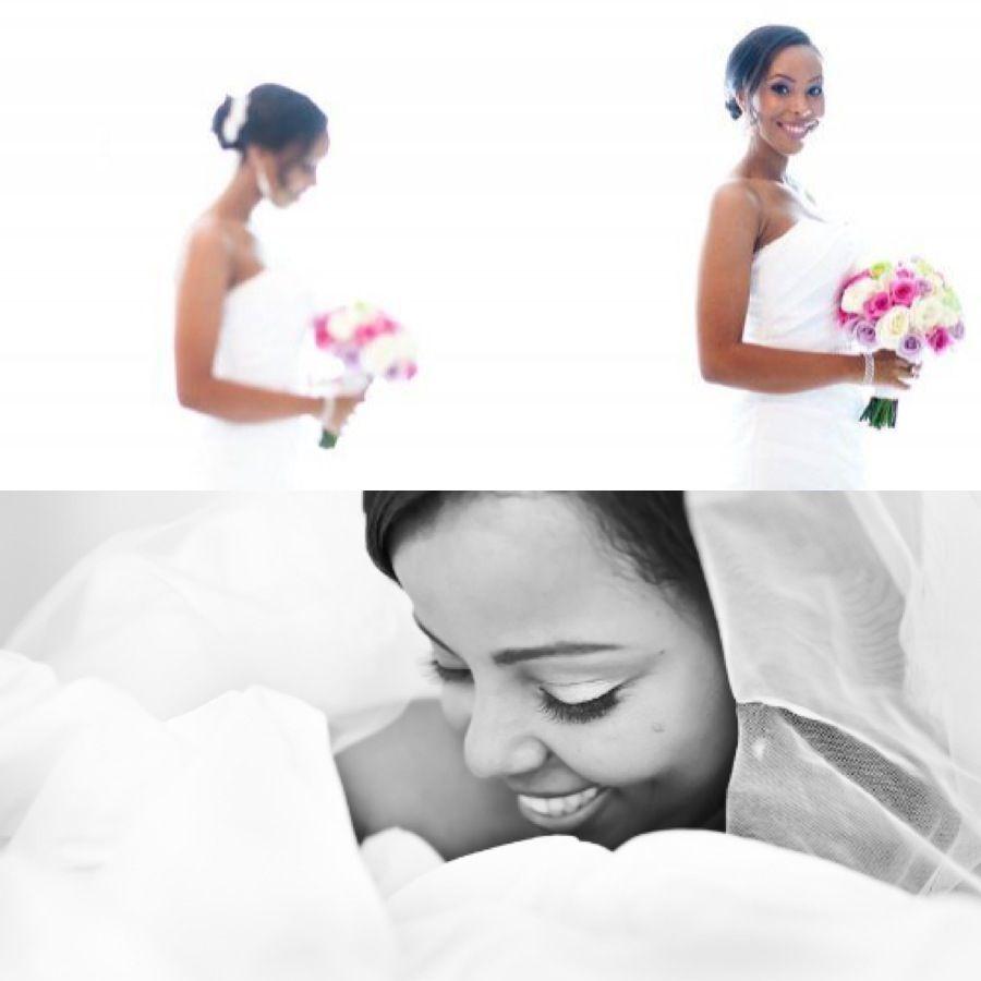 Habesha Bride | Abesha Bride | Ethiopian Wedding | Eritrean Wedding ...