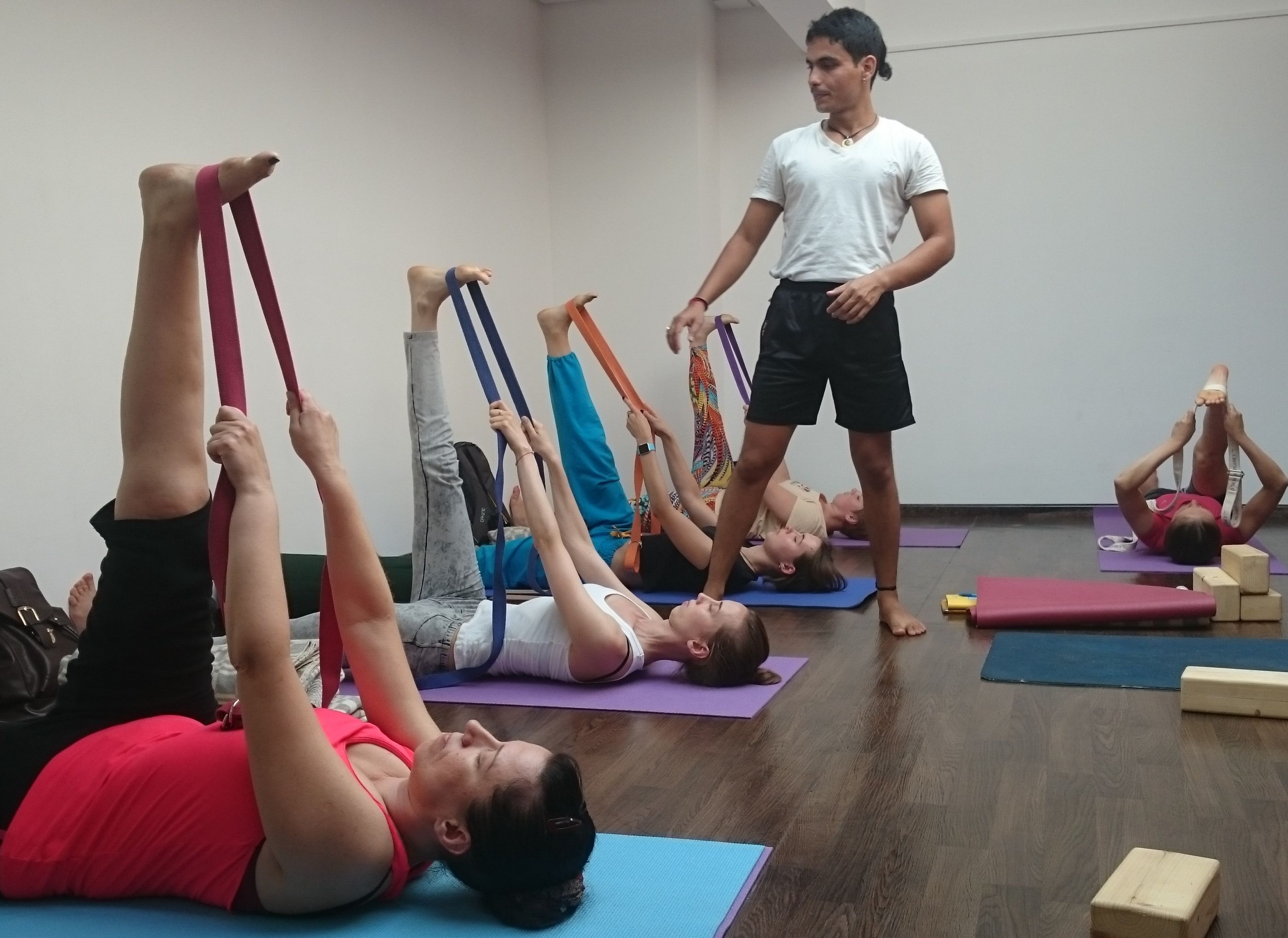 Join 200_hour_yoga_teacher_training_in_rishikesh india