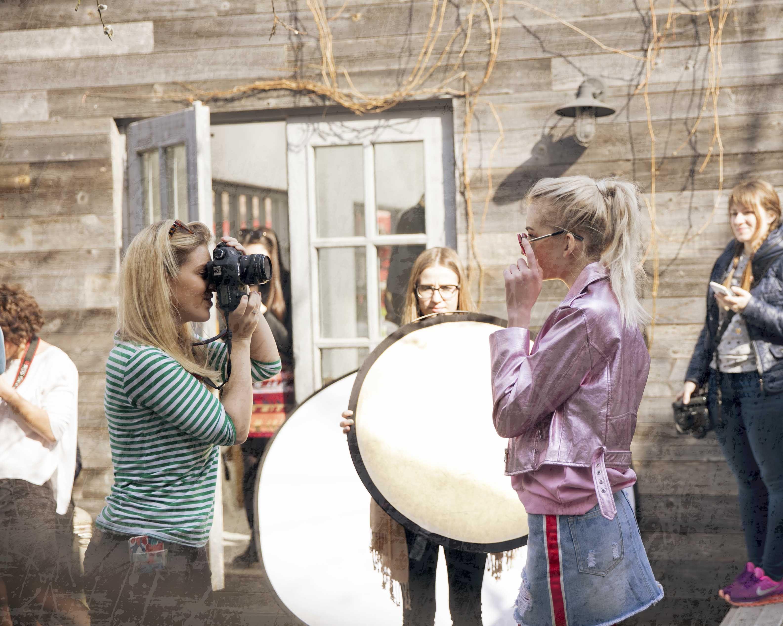 частенько захаживаю курсы спортивного фотографа в москве с дипломом даже