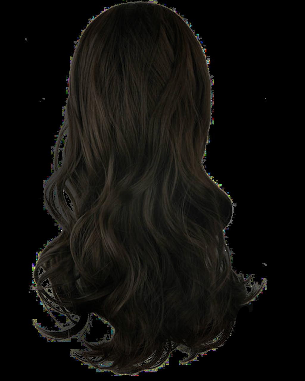 Download Png Image Women Hair Png Image