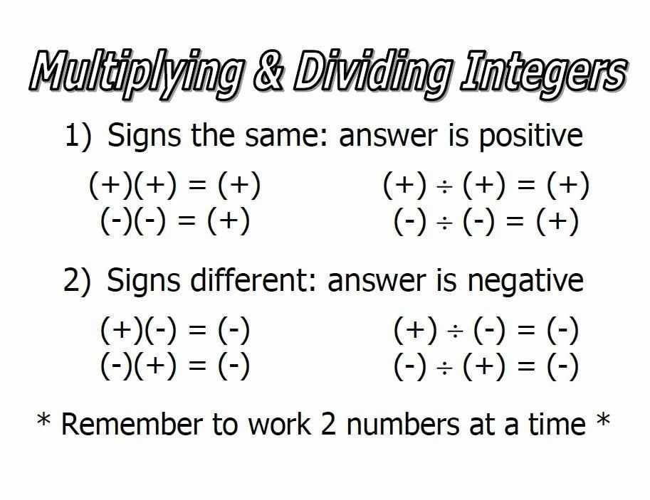 Probability Worksheets Pdf Probability Worksheets Integers Worksheet Adding Integers Worksheet