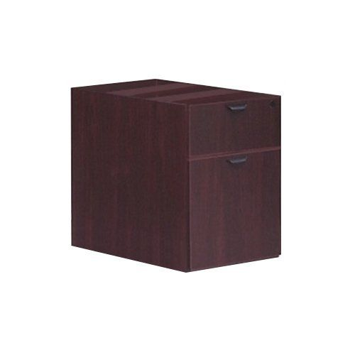 Pin On Home Kitchen File Cabinets